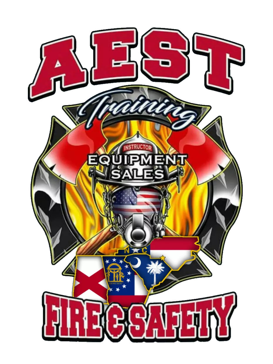 AEST Fire and Safety